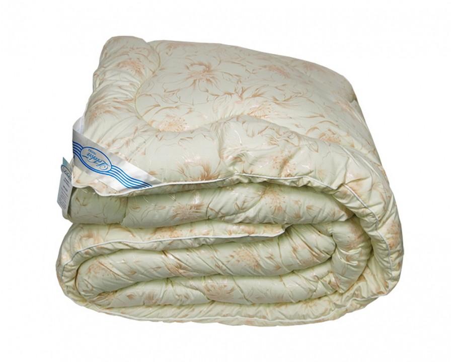 Одеяло Leleka-Textile Оптима двуспальное 172х205