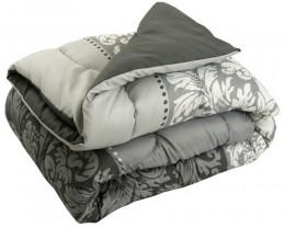 Одеяло силиконовое Руно Вензель евро 200х220