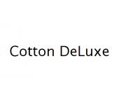 Cotton Deluxe