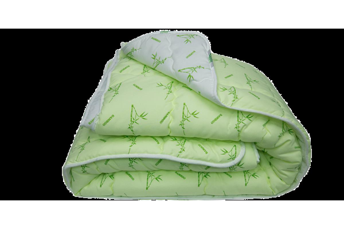 РАСПРОДАЖА демисезонных одеял