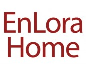 EnLora Home