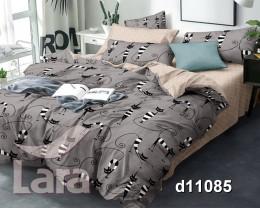 Постельное белье LARA бязь d11085e2 евро