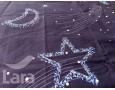Постельное белье LARA бязь d11061e2 евро