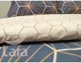Постільна білизна LARA бязь d11141e2 євро