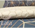 Постельное белье LARA бязь d11141s2 семейное