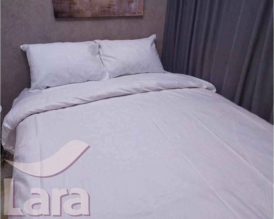 Постельное белье LARA бязь d11044e2 евро