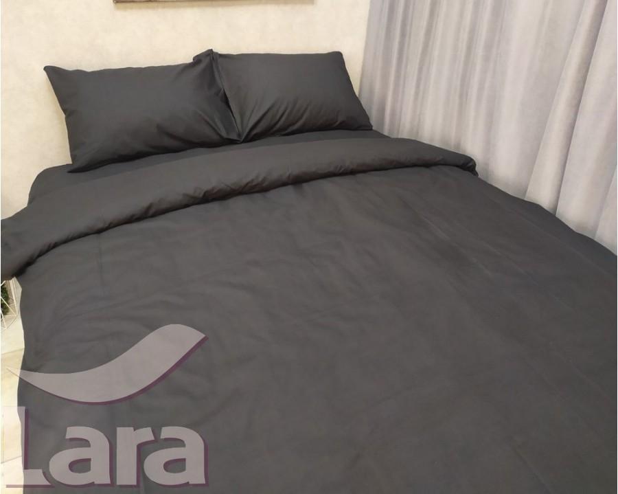 Постельное белье LARA бязь d11069e2 евро