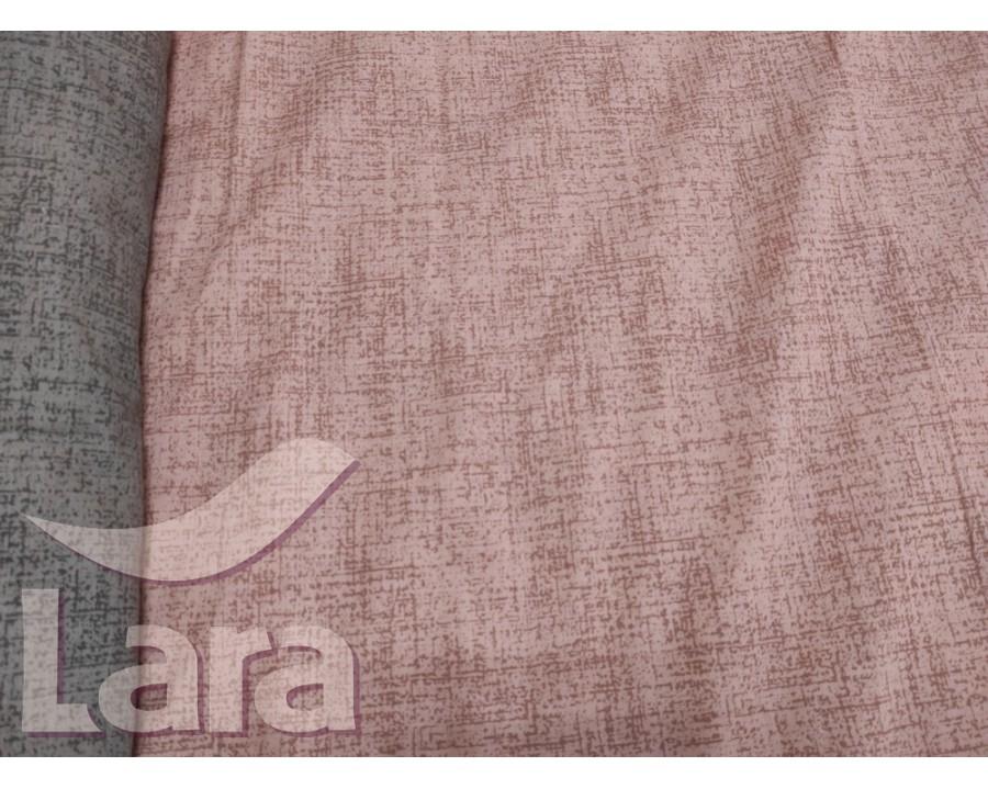 Постільна білизна LARA бязь d11179e євро