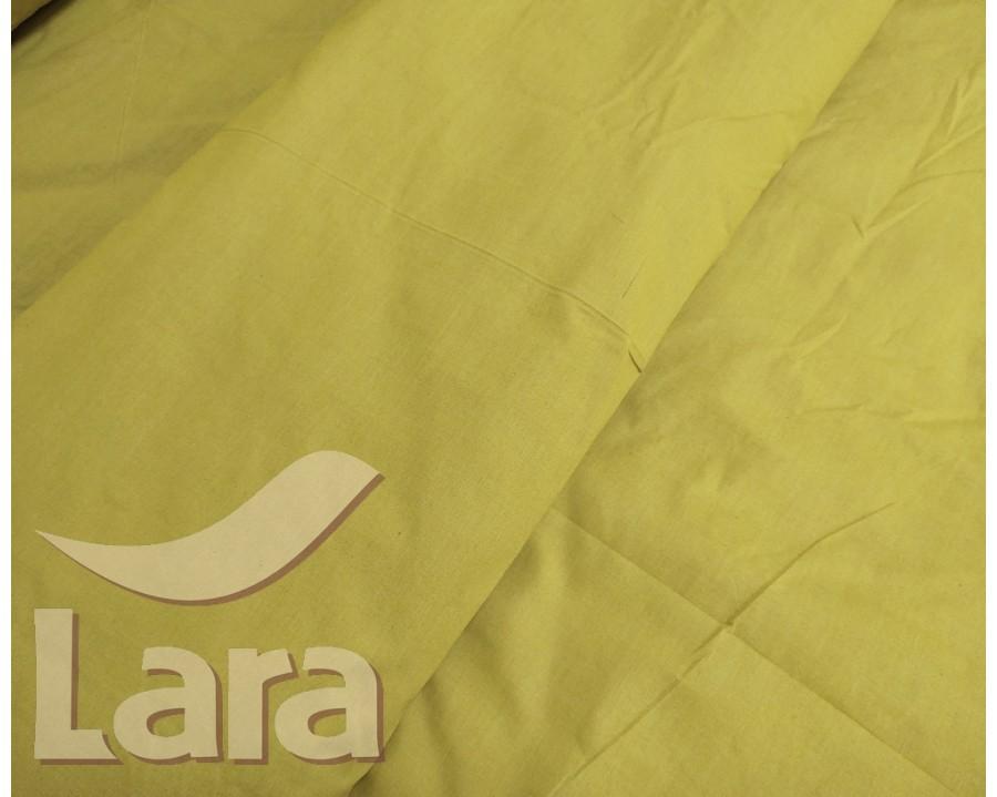Постельное белье LARA бязь d11192d двуспальное
