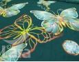 Постільна білизна LARA сатин d13089e євро