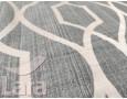 Постельное белье LARA сатин d13074d двуспальное