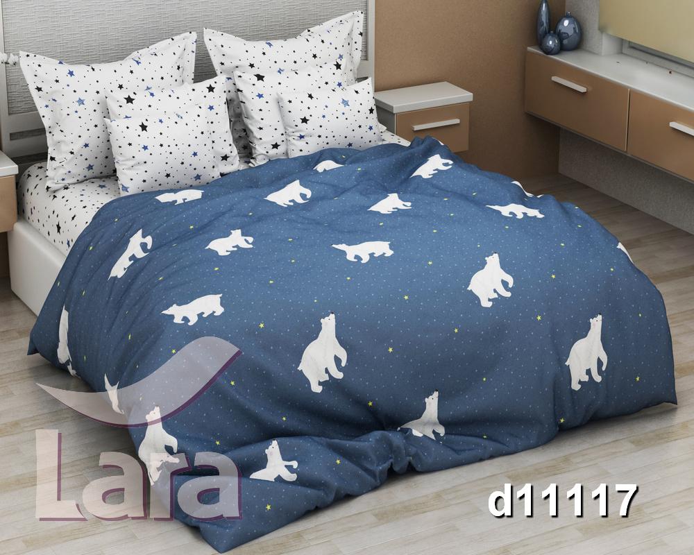 Качественное постельное белье доступно каждому