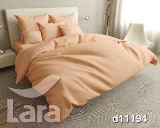Постельное белье Lara
